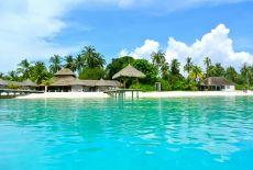 Séjour Maldives : Quel hôtel, quelle île ?