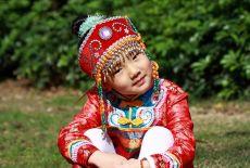 Voyage en Mongolie: La fête de Naadam