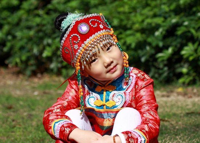 Voyagiste Mongolie : La fête de Naadam
