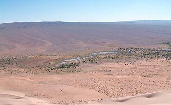 Séjour sur-mesure en Mongolie: excursion à Gengis Khan en trois jours