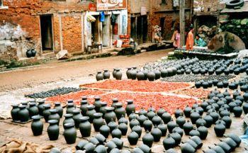 Voyage au Népal: Trek au camp de base de l'Annapurna en vingt jours