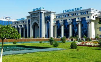 Quel circuit en individuel en Ouzbékistan?