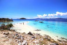 Voyage aux Philippines, un pays d'îles