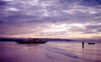 Voyage découverte des Philippines et extension balnéaire à Bohol en seize jours