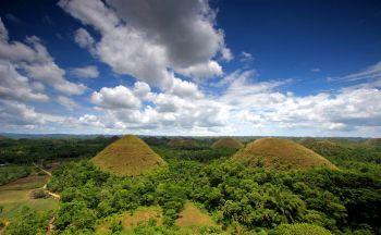 Voyage de Noces aux Philippines en quatorze jours