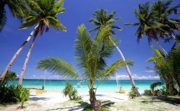Séjour balnéaire aux Philippines : découverte de Boracay en six jours