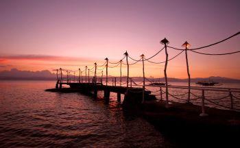 Circuit sur-mesure aux Philippines: exploration en dix neuf jours