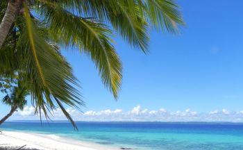 Séjour aux Philippines : excursion à Davao en cinq jours