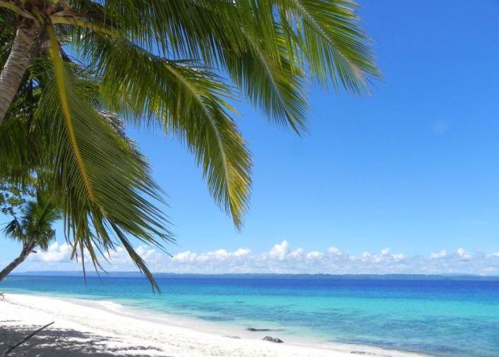 Séjour aux Philippines: excursion à Davao en cinq jours