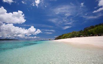 Voyage aux Philippines : découverte de Palawan en sept jours