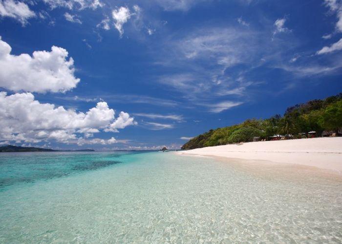 Voyage aux Philippines: découverte de Palawan en sept jours