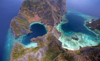 Un séjour ou des vacances balnéaires aux Philippines