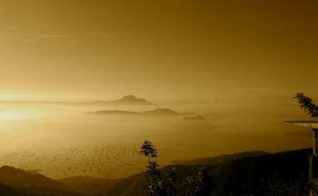Voyage aux Philippines : exploration Puerto Galera en six jours