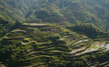 Circuit sur-mesure aux Philippines : découverte en neuf jours