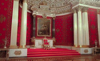 Voyage Russie : le pays des Tsars à la carte