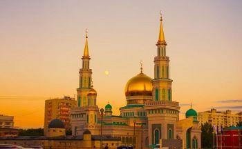 Voyage combiné en Transsibérien :  Russie - Mongolie - Chine en seize jours