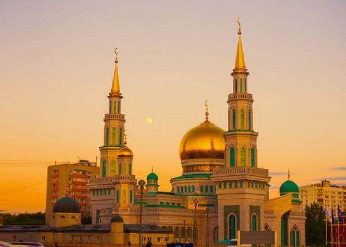 Voyage combiné Transsibérien : Russie, Mongolie et Chine en seize jours