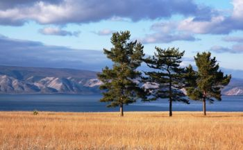 Séjour en Russie :  découverte du lac Baïkal en douze jours