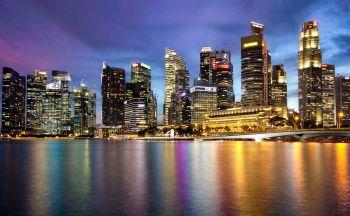 Voyages Tendance et Voyages à Thèmes à Singapour
