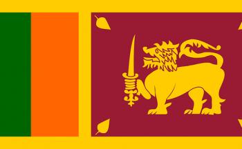 Voyage sur-mesure au Sri Lanka avec NostalAsie
