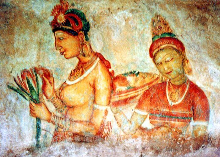 Voyagiste Sri Lanka : Est-ce un bon choix ?