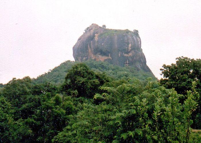 Voyage découverte du Sri Lanka en dix neuf jours