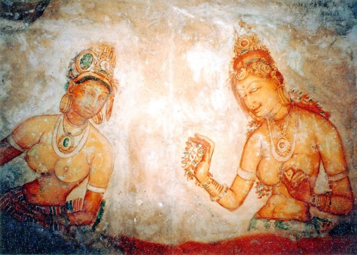 Un séjour sur-mesure au Sri Lanka