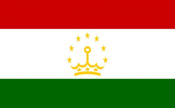 Voyage Tadjikistan : La cuisine tadjike, le plov (ou Och)