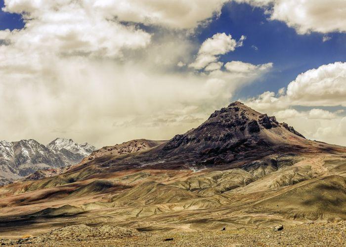 Circuit au Tadjikistan : Les immanquables en vingt jours