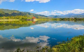 Voyage sur-mesure Taïwan : Sun Moon Lake et les aborigènes