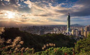 Circuit sur-mesure à Taiwan: les incontournables en onze jours