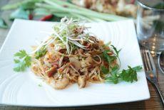 Voyage en Thaïlande: un cours de cuisine thaïe?