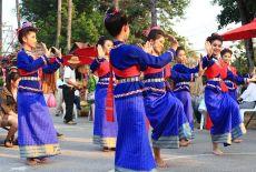 Voyage organisé Thaïlande : ses fabuleux évènements