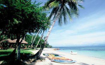 Voyage découverte de la Thailande et extension balnéaire à Krabi en douze jours