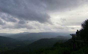 Extension de Chiangrai à Chiangmai en trois jours