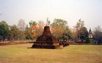 Voyage découverte de la Thaïlande en quinze jours