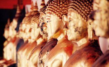 Circuit en Thaïlande : les sites immanquables en vingt-deux jours