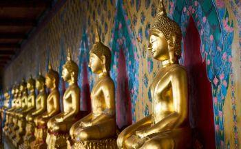 Un séjour sur-mesure en Thaïlande