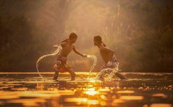 A ne pas manquer pour douze jours en Thaïlande