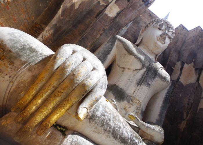 Circuit en Thaïlande : visite des sites incontournables en huit jours
