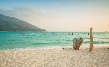 Séjour en Thaïlande : Krabi et l'île de Koh Lanta en douze jours