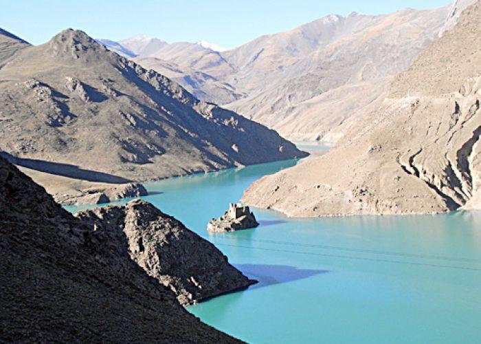 Voyages Tendance et Voyages à Thèmes au Tibet