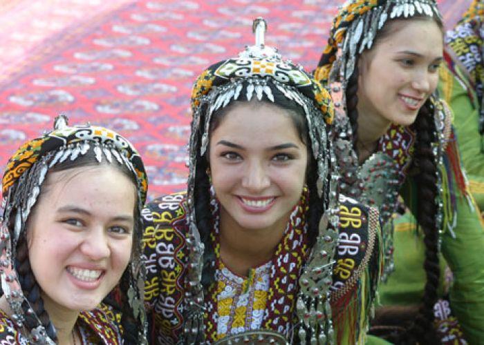 Extension : excursion dans un haras en un jour