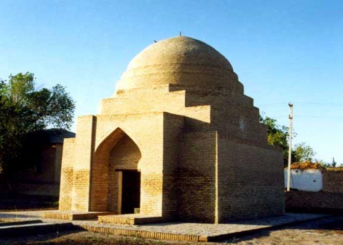 Un séjour sur-mesure au Turkménistan