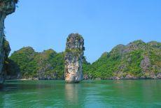 Voyage au Vietnam en circuit classique : Sept choses à faire absolument