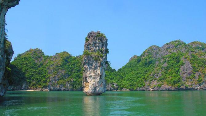 Voyage sur-mesure au Vietnam en circuit classique: Sept choses à faire absolument