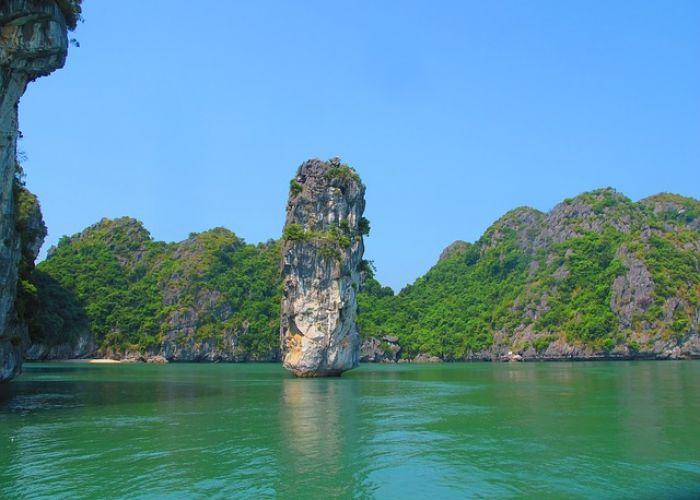 Voyage au Vietnam en circuit classique : à faire absolument