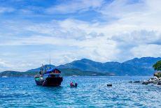 Voyage sur-mesure Vietnam avec NostalAsie
