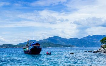 Voyage sur-mesure au Vietnam