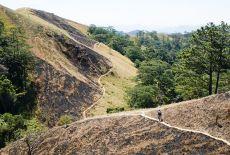 Voyage au Viêt Nam: La Route Mandarine